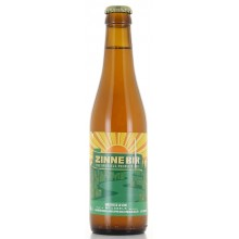 Zinnebir 5.8° (Vp33) X24