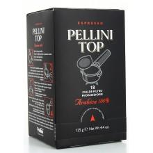 Dosettes Pellini Expresso 12X18
