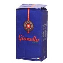 Gianello Cafe Deca 250G Moulu