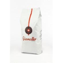 Gianello Caffe Crema 1Kg