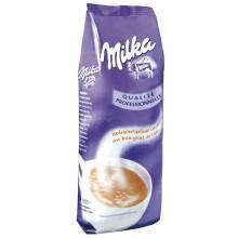 Milka Chocolatiere 1Kg