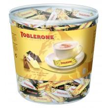 Mini Toblerone 8G (Sceau De 113)X01