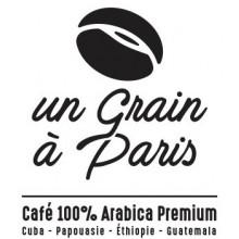 Un Grain A Paris 1Kg
