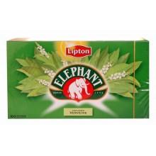 Verveine Lipton 25Sf