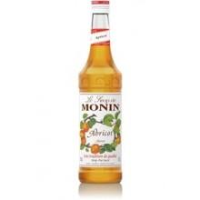 Bout Monin Abricot (Vp70CL)