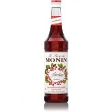 Bout Monin Airelle (Cranberry) Vp70