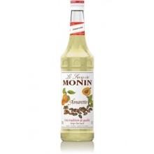 Bout Monin Amaretto (Vp70) X01