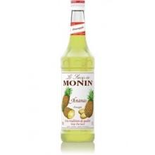 Bout Monin Ananas (Vp70) X01