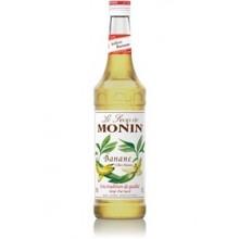 Bout Monin Banane Jaune (Vp70) X01