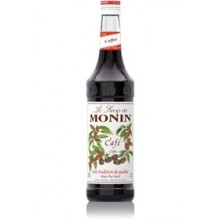 Bout Monin Cafe (Vp70) X01