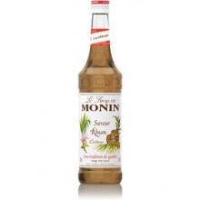 Bout Monin Caribbean(Gout Rhum) X01