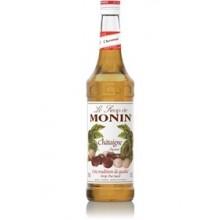 Bout Monin Chataigne (Vp70) X01