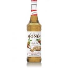 Bout.Monin Apple Pie 70CL X01