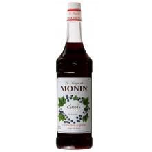 Bout.Monin Cassis (Vp1L)