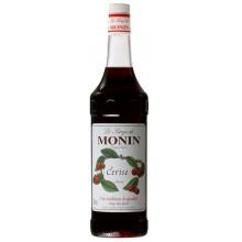 Bout.Monin Cerise (Vp1L)