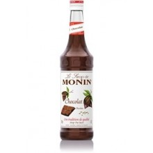Bout.Monin Chocolat (Vp70) X01