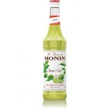 Bout.Monin Citron Vert (Vp70L)