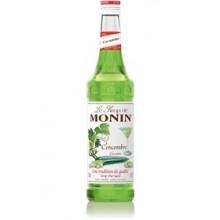 Bout.Monin Concombre X01