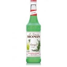 Bout.Monin Estragon Sirop 70CLx01