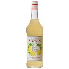Bout.Monin Glasco Citron (Vp1L)