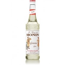 Bout.Monin Gomme (Vp70)