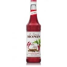 Bout.Monin Hot Spicy (Vp70) X01