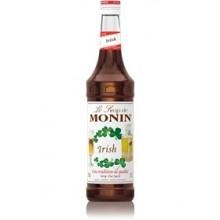 Bout.Monin Irish (Vp70) X01