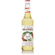 Bout.Monin Litchi (Vp70) X01