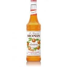 Bout.Monin Mandarine (Vp70) X01
