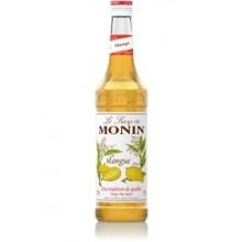 Bout.Monin Mangue (Vp70) X01