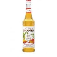 Bout.Monin Mangues Epices 70CL X01