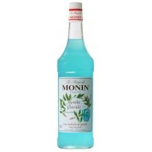 Bout.Monin Menthe Glaciale(Vp1L)