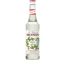 Bout.Monin Mojito Mint (Vp70) X01