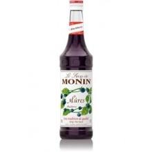Bout.Monin Mure (Vp70CL)