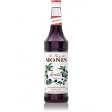Bout.Monin Myrtille (Vp70) X01