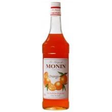 Bout.Monin Orange (Vp1L) X01
