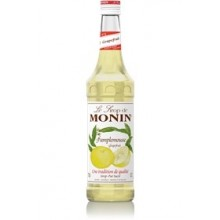 Bout.Monin Pamplemousse (Vp70)