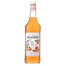 Bout.Monin Peche Blanche (Vp1L)