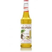 Bout.Monin Pina Colada (Vp70) X01