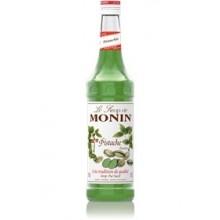 Bout.Monin Pistache (Vp70) X01