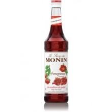 Bout.Monin Pomegranate (Vp70)