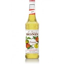 Bout.Monin Pomme (Vp70CL)
