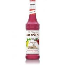 Bout.Monin Sangria Mix X01