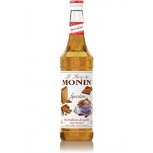 Bout.Monin Speculoos Vp70CL X06