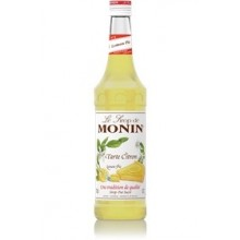 Bout.Monin Tarte Citron (Vp70) X01