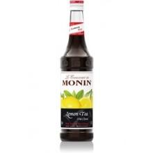 Bout.Monin The Citron Vp70CL X01