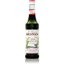 Bout.Monin The Matcha (Vp70)