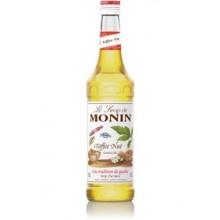 Bout.Monin Toffee Nut (Vp70) X01