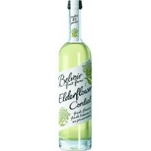 Belvoir Elderflower Cordial 50CLx06