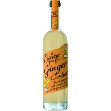 Belvoir Ginger Cordial 50CL X06